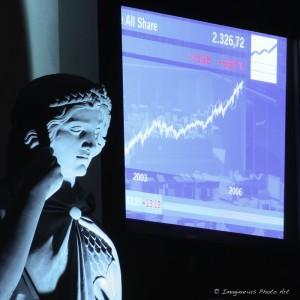 frankfurt-stock-exchange-frankfurter-boerse-7f739978-658c-4829-a912-d2d99121b6be